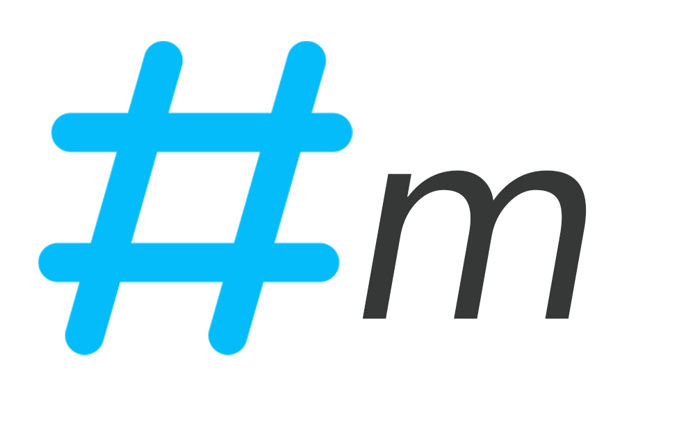 Hashtag-Marseille